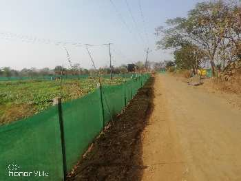 80 guntha agriculture Land  land for sale shirgaon near Murbad