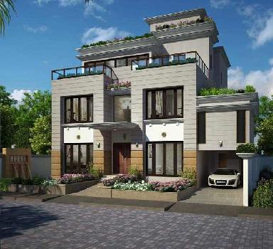 2 BHK Individual House/Home for Sale
