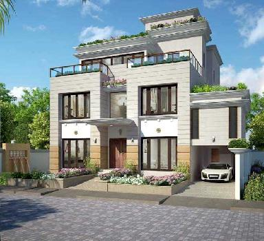 2 BHK AVAILABLE FOR SALE.