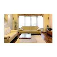 3 BHK Available for Sale