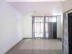 4 BHK Builder Floor For Sale In Sector 49, Sainik Colony Faridabad