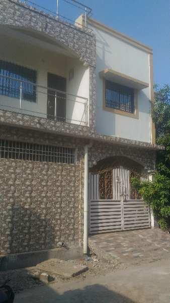 4 BHK Individual Houses / Villas for Sale in Amlidih, Raipur