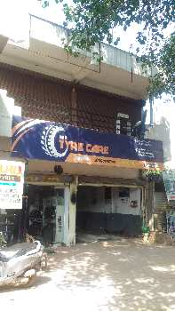 3000 Sq.ft. Commercial Shops for Sale in Telibandha, Raipur