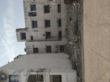 Residential Plot for Sale in Devendra Nagar, Raipur