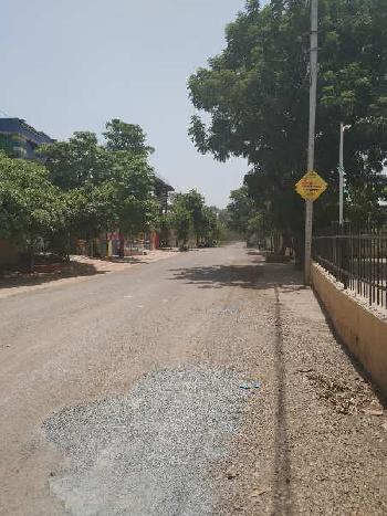 Residential Plot for Sale in Raipur