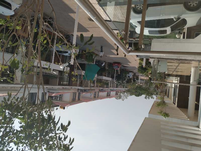 4 BHK Luxury Villa For Sale At Lasvista Vip Airport Roads Raipur Chhattisgarh