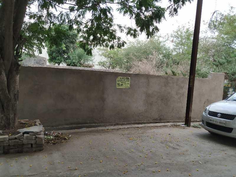 2400 Sq. Ft. Residential Free Holds Open Plot For Sale At Shailendra Nagar Civil line Raipur .