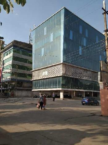 1000 Sq. Ft. Commercial  Office  Space Available for  Sale At 5 th Floor  ATLANTIS  The Corporate Park Beside  Airtel  Office Expressway  nh6 Raipur Chhattisgarh.