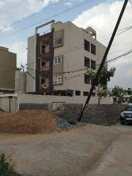 2 BhK Residential Apartment for Sale At Shailendra Nagar Civilians Raipur Chhattisgarh