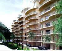 2Bhk Residential Apartment For Sale At Green Glowry Khamardih Kachna Road Shankar Nagar Raipur Chhattisgarh  Built up area 1064 Sq Ft  Floor 6Th  Flat Sale Price 28 Lakh