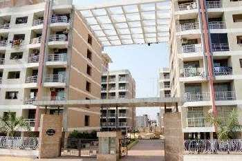 3 BHK Residential Apartment for Sale at Vip Krishma , VIP Estate, Khamardih, Shankar Nagar, Raipur, Chhattisgarh.  Flat Build Up Area 1710 Sq. Ft  2 Attached Bedroom, 1 Hall With 1 Toilet Room, 1 Kichan With Washing & 4Balkani  4rth Floor East Facing