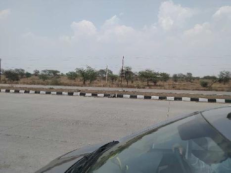 13 Acres Plot Available For Sale At Deori, Tarpongi, Sankara, NH30/NH200, Raipur Capital Of Chhattisgarh.