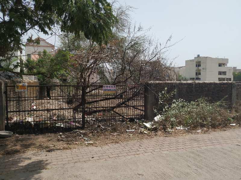 2000 Square Feet Residential Diversion Lay Out Approved Plot for Sale At Sector 2 Avanti Vihar, Telibandha, Raipur, Chhattisgarh.