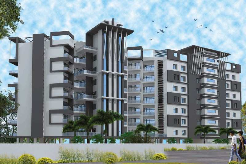 4BHK Luxury Apartment  Available Sale At Ramayana A Projects Location Shankar Nagar Khamardih Main Road Raipur Chhattisgarh.  Super Build Up Area  3166 Sq Ft  3398 Sq Ft   Net Cost 1,62,80,000.00 Including  GST Registry Sinking Fund