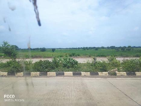 13 Acre Commercial Plot For Sales At Deori, Tarpongi, NH30 Simga, Raipur Capital OF Chhattisgarh India.