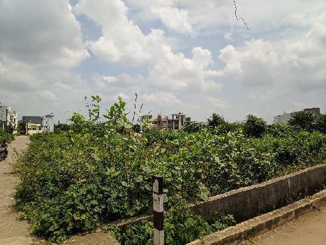 31000 Sq Ft  Plot For Sale At Near Disha College , Kota  Ram Nagar Main Road, Raipur, Chhattisagarh.