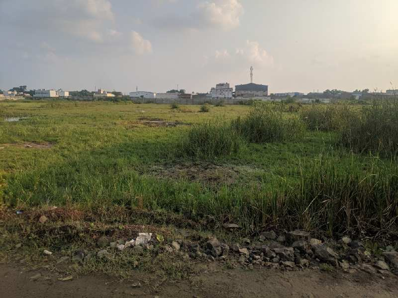38000 Square feet Commercial Plot Bhanpuri Urkura Commercial Plot Area, Raipur Capital Of Chhattisgarh,