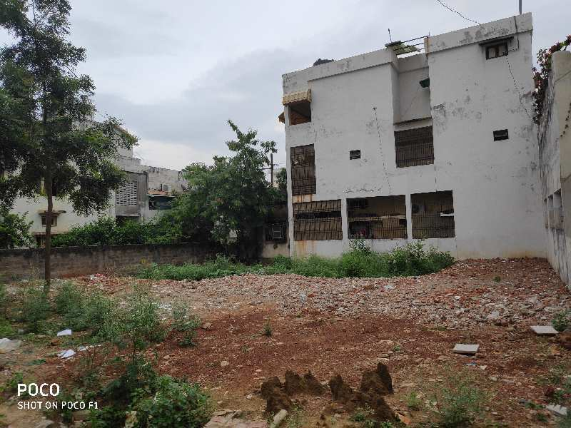 Banquet Hall & Guest House for Sale in Telibandha, Raipur