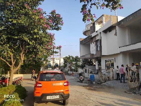 5BHK Duplex Bungalow For Sale At Aishwarya Windmill Vip Estate Mowa Shankar Nagar Raipur   Plot Area 2000 Sq ft  Built Up Area 3300 Sq Ft  Bungalow Sale Price 1.33Cr.  More Information Call Or Whatsapp 8871888851,  Visit Us www.ashokarealities.com,.