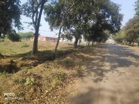 5 Tiwraiyaya NH200, NH30, Dharsiwa, Raipur, Chhattisgarh