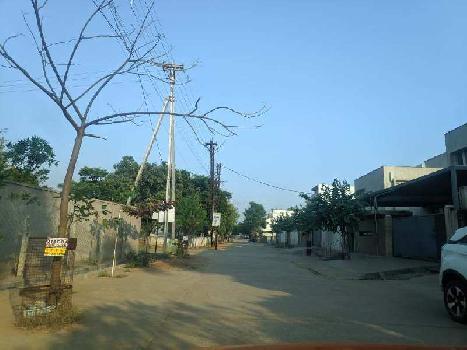 5400 Sqft Amrapali Society Lalpur Pachpedinaka Raipur Chhattisgarh