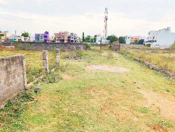 1025 Square Feet Residential Plot For Sale At Country Club, Khamardih, Shankar Nagar, Raipur Capital Of Chhattisgarh