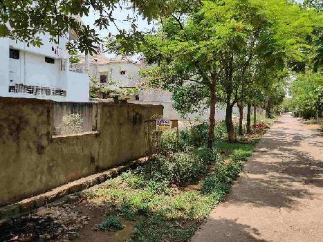 2400 Square Feet Lay Out Approval Residential Plot For Sale  Parmila Society, Vip Estate , Shankar Nagar Raipur