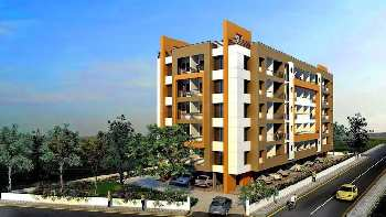 5 BHK Four Faceing Open Apartment Flat For Sale Kool Home Daldalseoni Road. Mowa , Raipur Chhattisgarh.