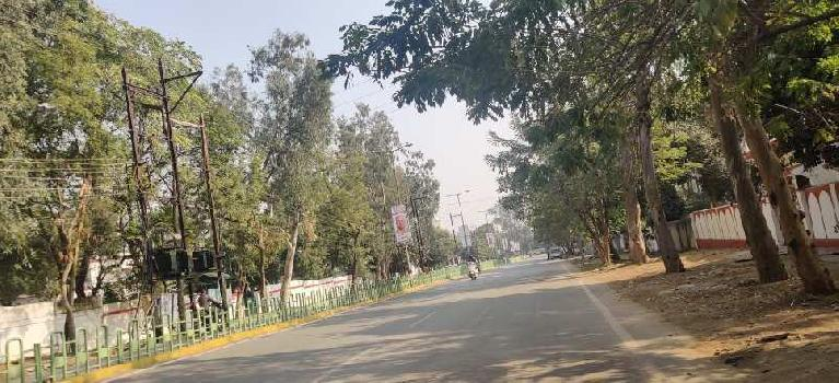 1500 Sqft Residential PLot For Sale At Shailendra Nagar, Taigor Nagar, Vallabh Nagar, Vivekanand Nagar, Raipur.