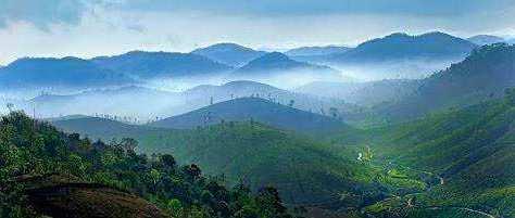 1000 Acre Iran Ore Mountain PLot For Sale At  Bacheli, Bailadila, District Dantewada, Bastar, Jagdalpur, Bastar, Chhattisgarh.