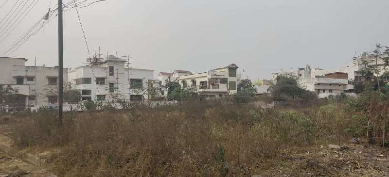 40061 Sqft Residential PLot For Sake Parthivi Nagar, Tatibandh, Raipur, Chhattisgarh.