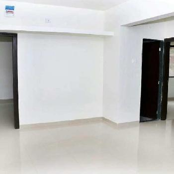 Near Nimani bus stop 2 & 3bhk flats available