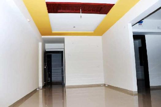 1045.sq.ft luxurious 2bhk flat available