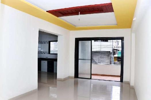 Buy 3bhk flat near nimani bus stop