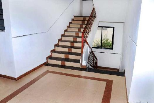Apartment in Nashik. Panchavati pride