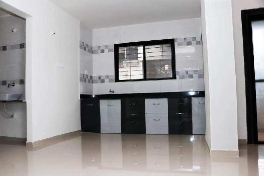 Buy flats near nimani