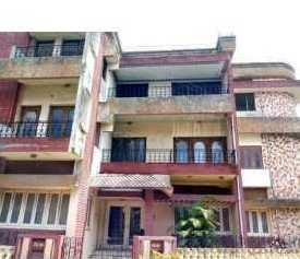 10 BHK Villa For Sale In 4 No. Tank, Salt Lake City, Kolkata City, West Bengal