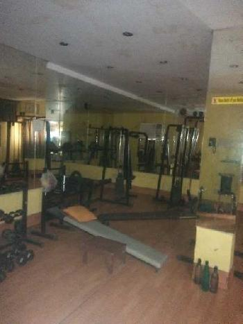 1900 Sq.ft. Showrooms For Rent In Kakurgachi, Kolkata