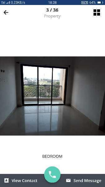 3 BHK Flats & Apartments for Rent in Beleghata, Kolkata