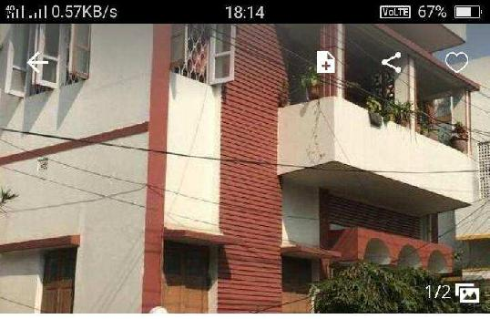 8 BHK Farm House for Sale in Kolkata