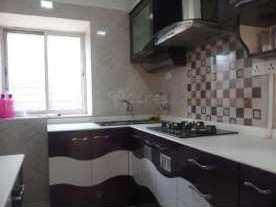 4 BHK Flats & Apartments for Rent in Bangur, Kolkata