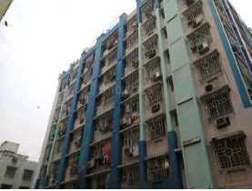 2 BHK Flats & Apartments for Rent in Beliaghata, Kolkata