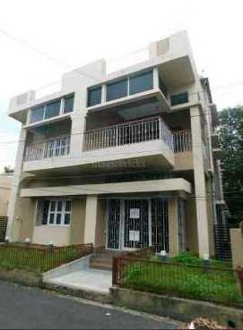 6 BHK Individual Houses / Villas for Sale in Salt Lake, Kolkata
