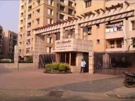 2 BHK Flats & Apartments for Rent in Sealdah, Kolkata