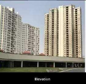 2 BHK Flats & Apartments for Rent in New Town, Kolkata