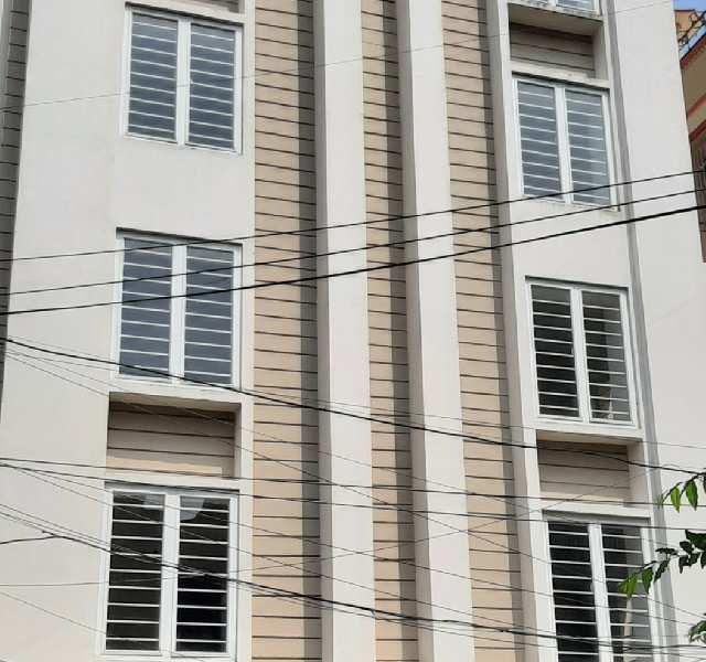 9500 Sq.ft. Farm House for Sale in Beliaghata, Kolkata