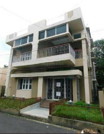 6 BHK Individual Houses / Villas for Sale in Chingrighata, Kolkata