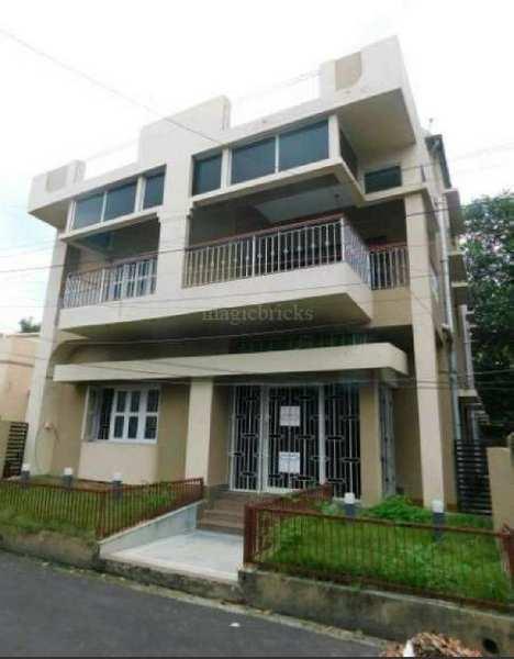 6 BHK Individual Houses / Villas for Sale in Chingrighata, Kolkata