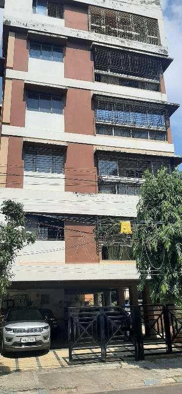 3 BHK Flats & Apartments for Sale in Beleghata, Kolkata