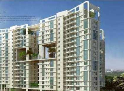 3 BHK Flats & Apartments for Rent in Kakurgachi, Kolkata